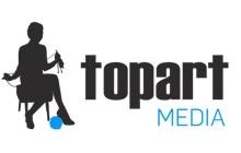 topart_q